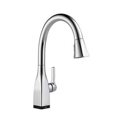 DELTA® 9183T Mateo® Kitchen Faucet
