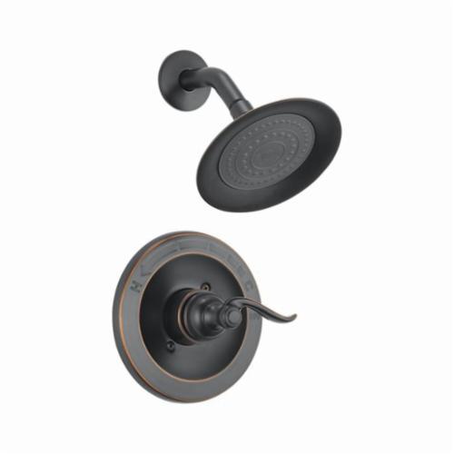 DELTA® Monitor® 14 Windemere® Shower Trim