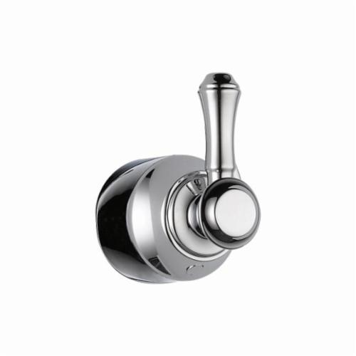 DELTA® H597 Cassidy™ Lever Handle