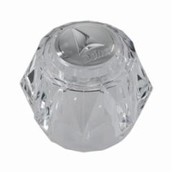 DELTA® RP2392 Knob Handle