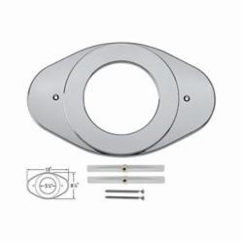 DELTA® RP29827 Replacement Shower Renovation Cover Plate