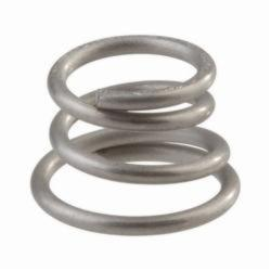 DELTA® RP3427MBS Replacement Spring, Domestic