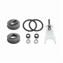 DELTA® RP3614 Replacement Single Handle Knob or Lever Repair Kit, For Use With 1-Handle Knob/Lever Faucet, Domestic