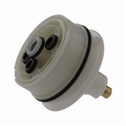 DELTA® RP42410 Replacement Cartridge Assembly, For Use With Tub/Shower Diverter Faucet, Domestic