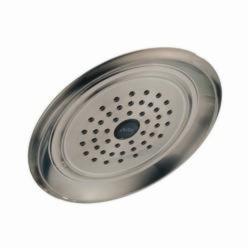 DELTA® RP48686 Universal Raincan Shower Head