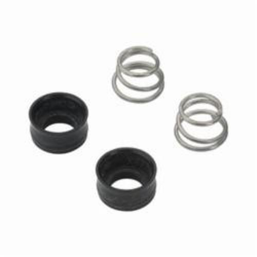 DELTA® RP4993 Replacement Seats and Springs Kit, For Use With Kitchen and Bath Valves, Domestic
