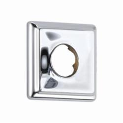 DELTA® RP52144 Dryden™ Shower Flange, 2 in OD, Domestic
