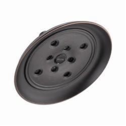 DELTA® RP70172 Cassidy™ Universal Raincan Shower Head