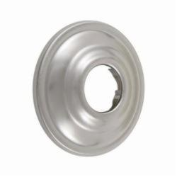 DELTA® RP72562SS Shower Flange, 2-3/8 in OD, Domestic