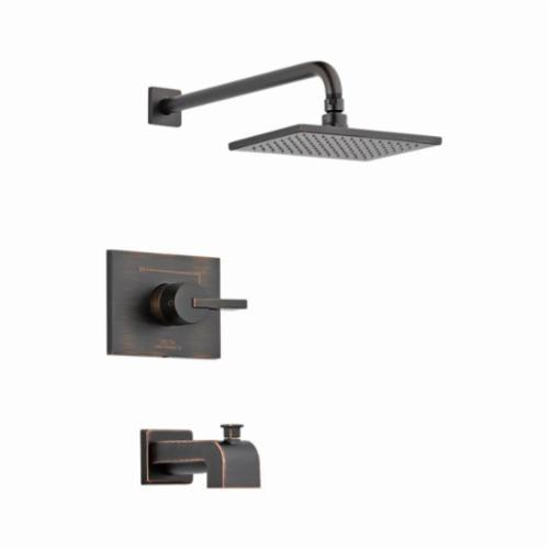 DELTA® Monitor® 14 Vero® Tub and Shower Trim_2