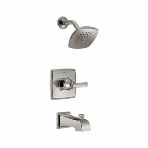 DELTA® Monitor® 14 Ashlyn® Tub and Shower Trim