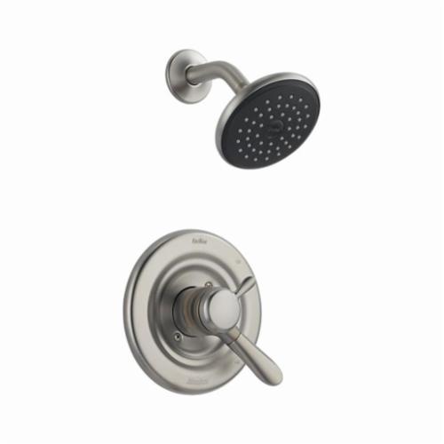DELTA® Monitor® 17 Lahara® Shower Trim