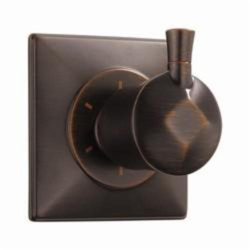 DELTA® Brizo® T60940 Vesi® 6-Function Shower Diverter Trim