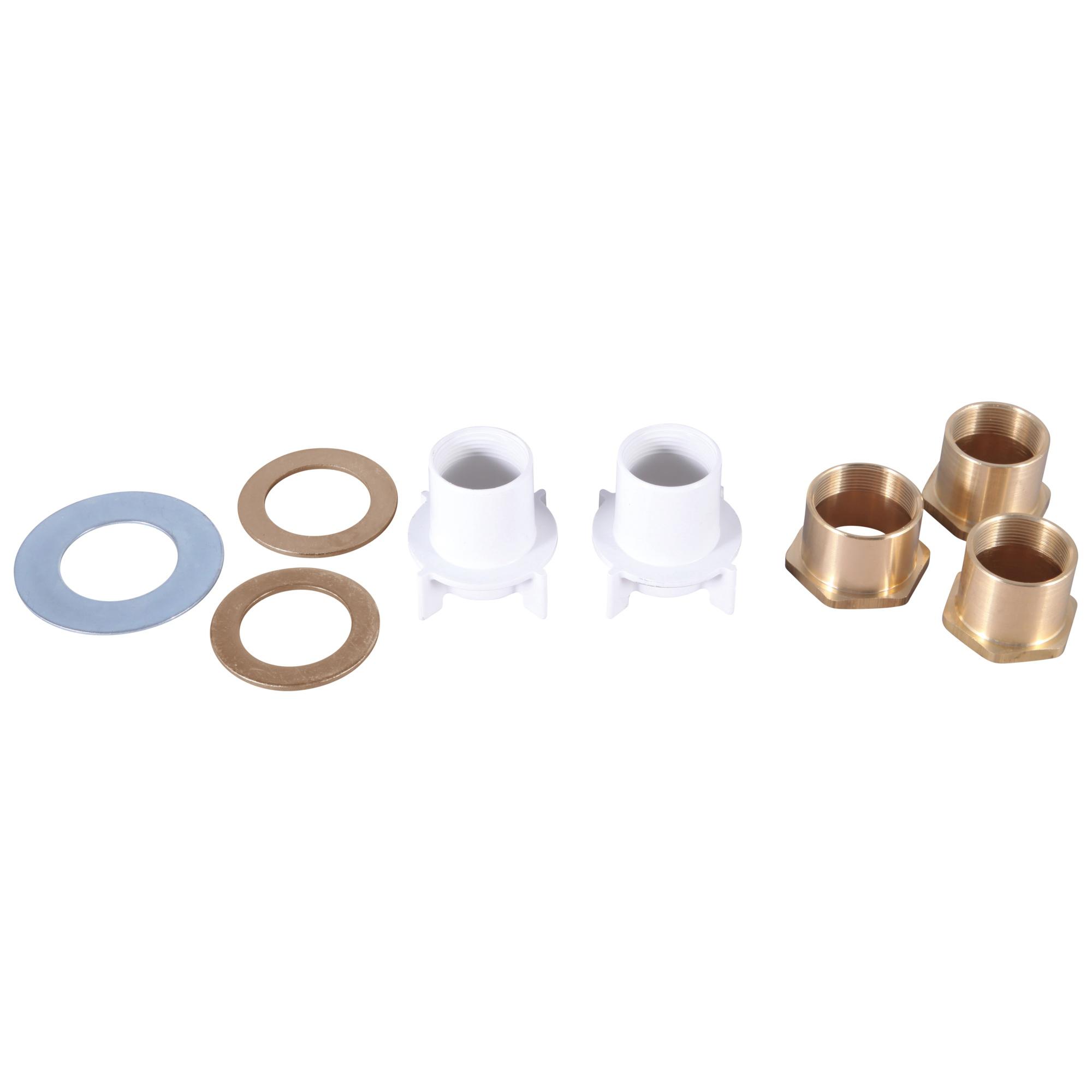 Brizo® RP11053 Extension kit