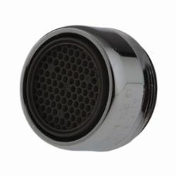 DELTA® RP19754 Low Flow Aerator