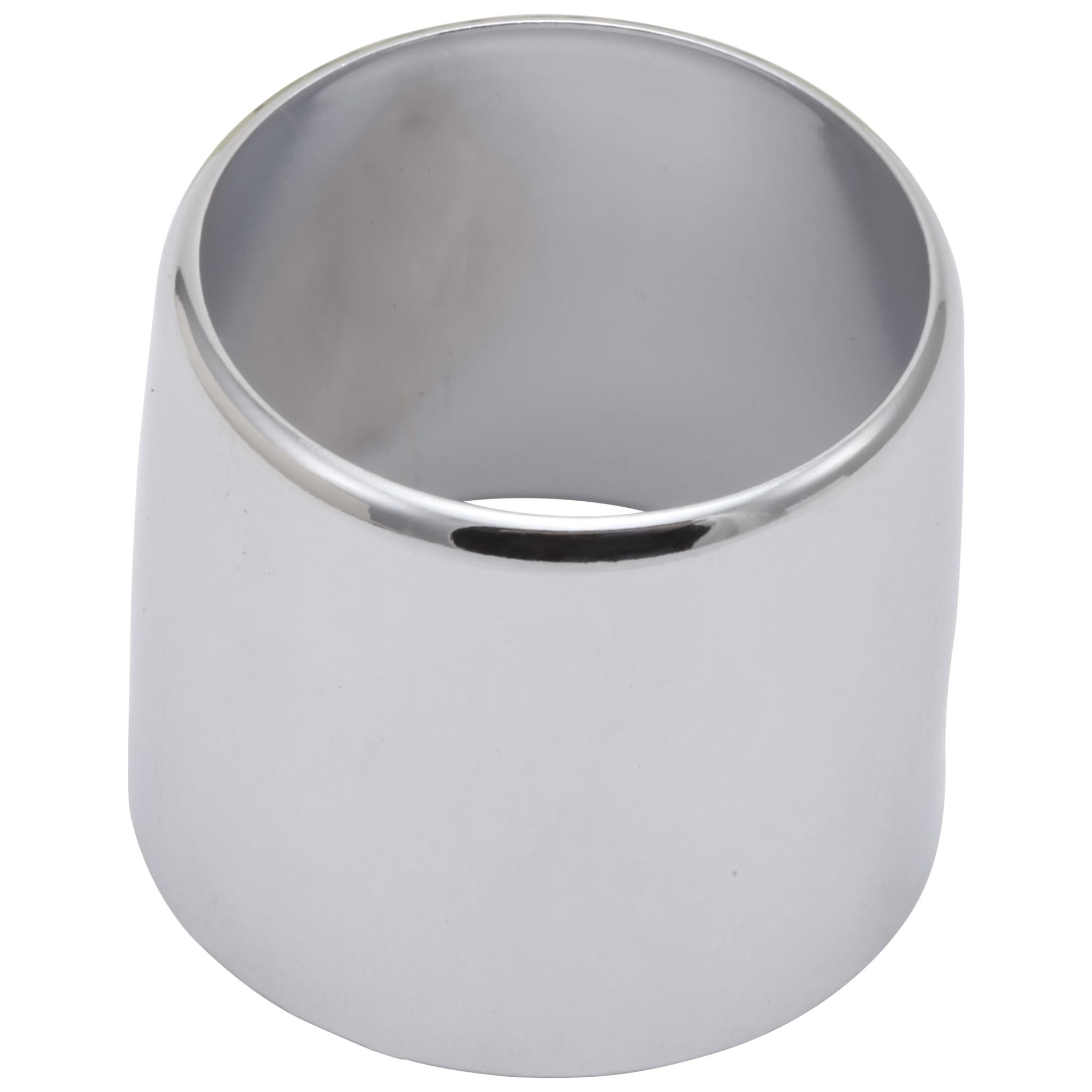 DELTA® RP21464 Waterfall® Kitchen Faucet Spout Bonnet, Chrome Plated