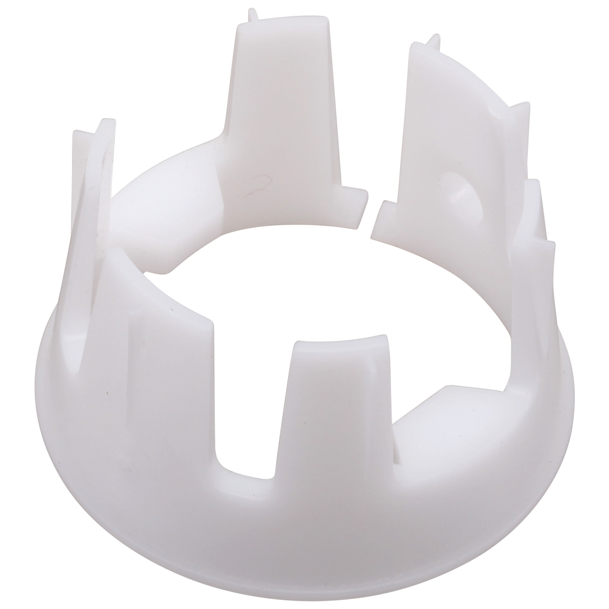 DELTA® RP31834 Waterfall® Spout Retainer