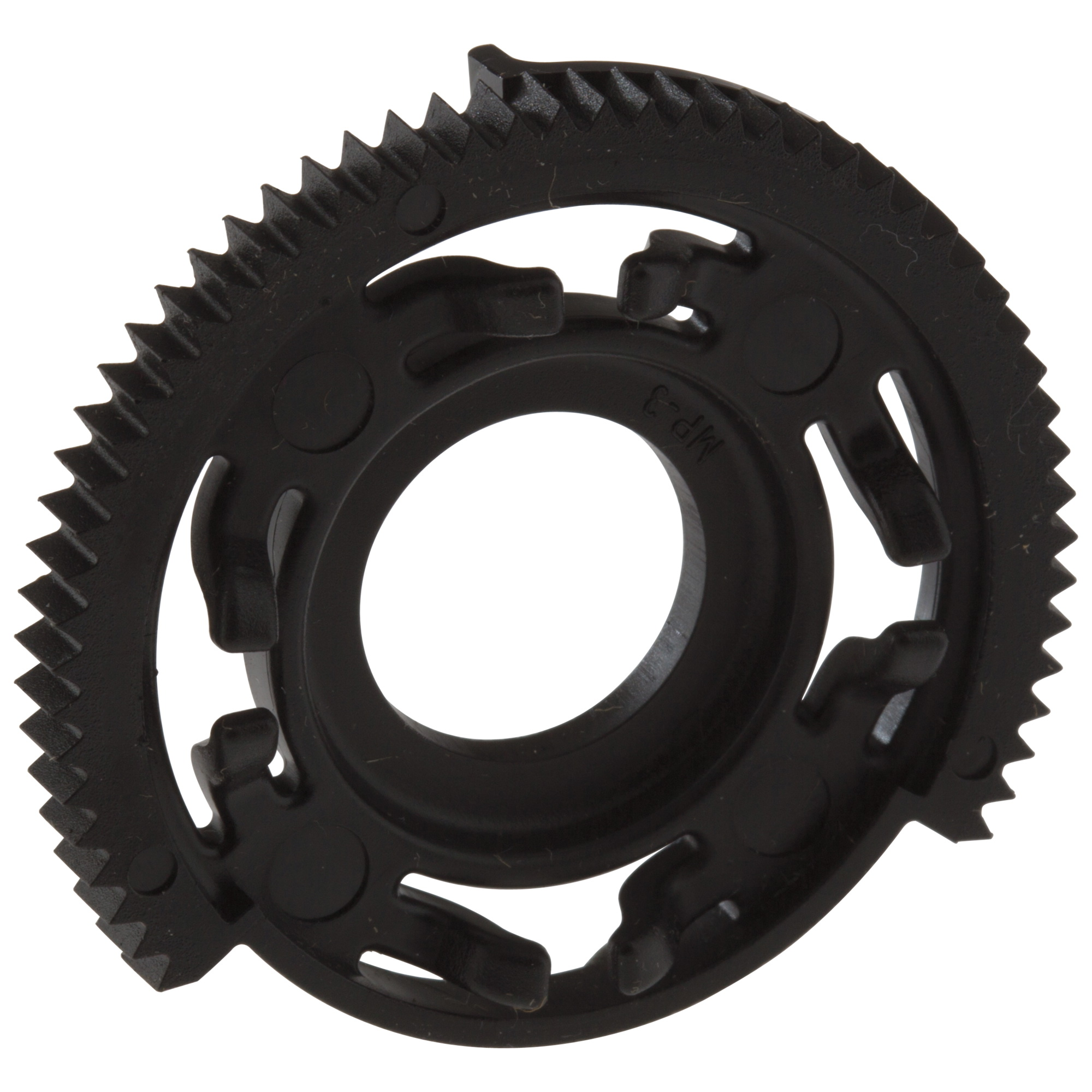 DELTA® RP32102 17 Series Rotational Limit Stop