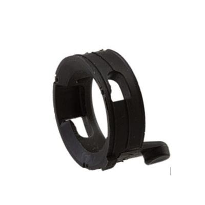 Brizo® RP40518 Floriano Bayonet Ring, Domestic