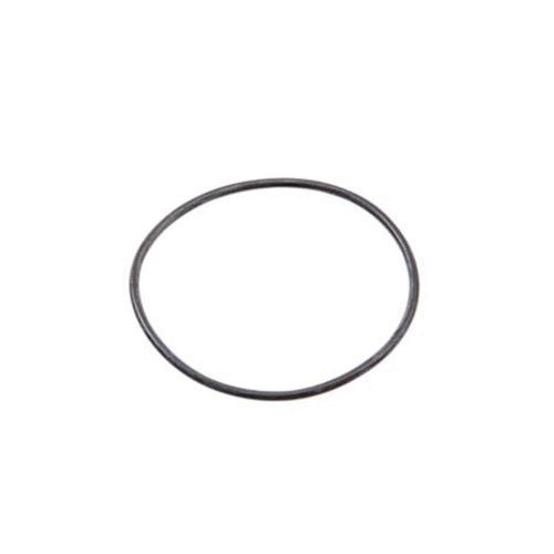 Brizo® RP43945 O-Ring, For Use With Faucet Handle, Import