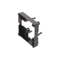 DELTA® RP46075 Plaster Guard, Domestic