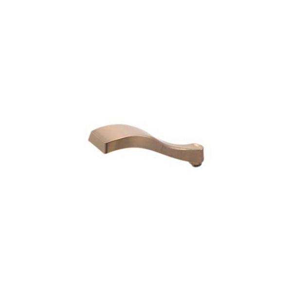 DELTA® RP48429-BZ RSVP® Roman Tub Hand Shower Wand, 2 gpm, Brilliance® Brushed Bronze, Import