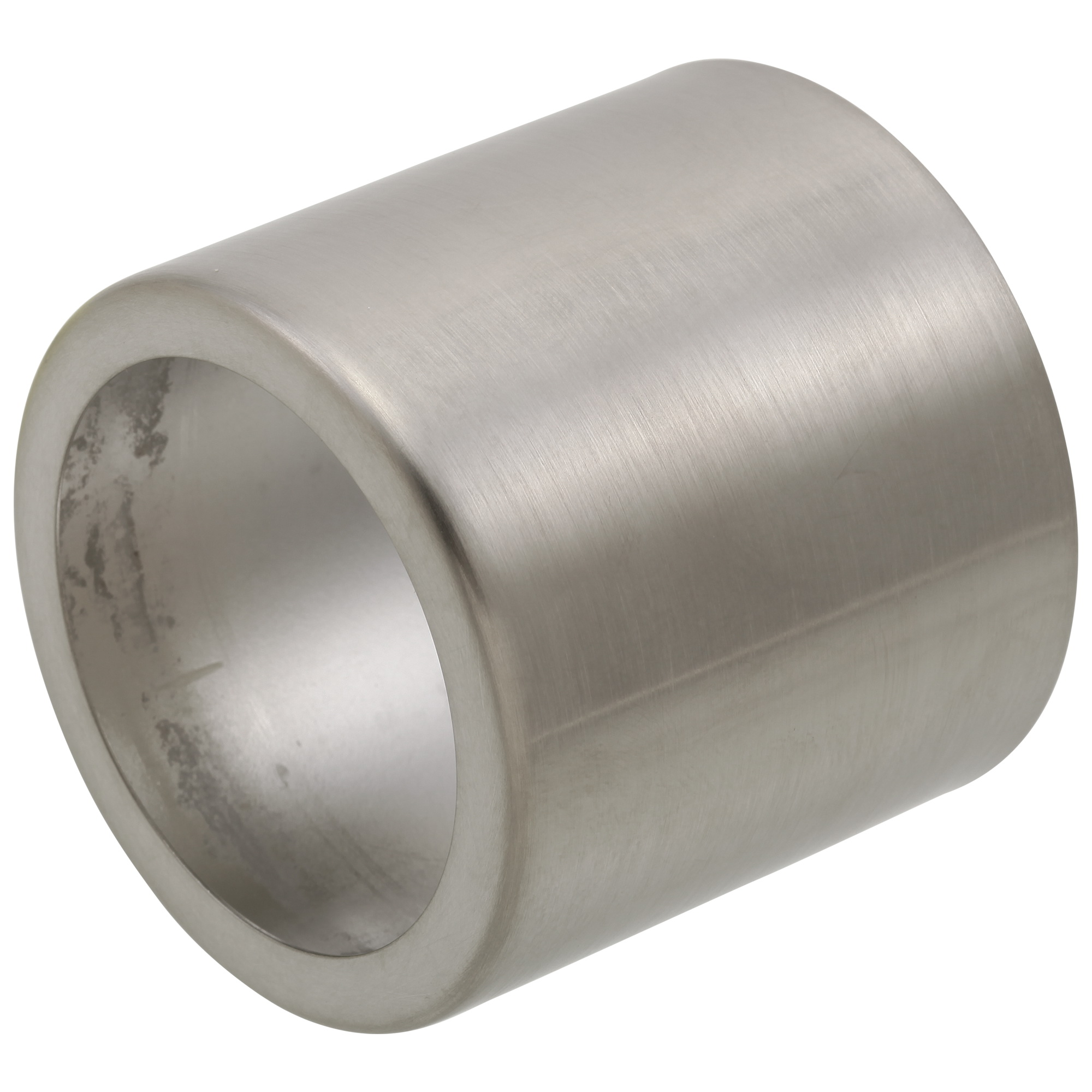 DELTA® RP50880SS 17/18 Trim Sleeve, Stainless Steel
