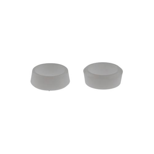 Brizo® RP50952 Belo® Sleeve/Ferrule, Plastic, Domestic