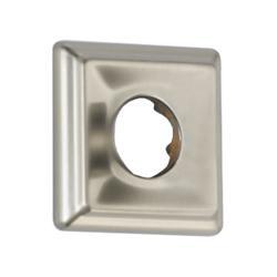 DELTA® RP52144SP Dryden™ Flange, Import