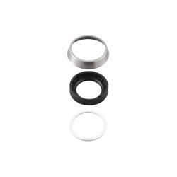 DELTA® RP52610SS Talbott™ Trim Ring/Base/Gasket, Import