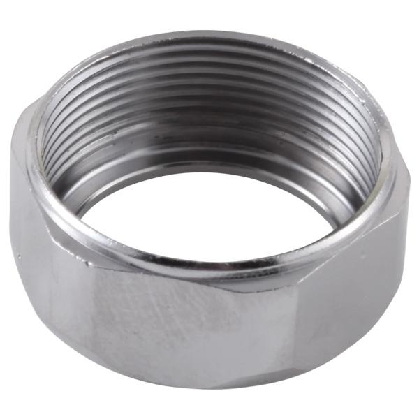 DELTA® RP60352 Leland® Bonnet Nut