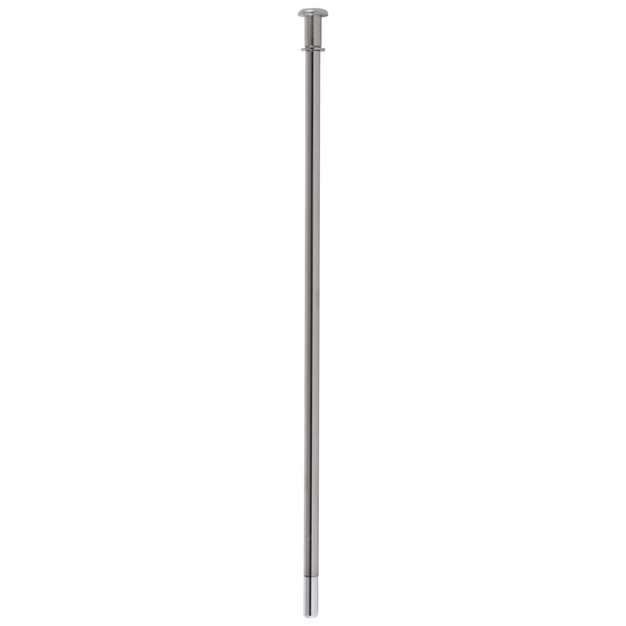 DELTA® RP6146SS Lavatory Faucet Lift Rod, Stainless Steel