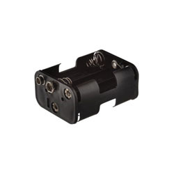 DELTA® RP64124 Battery Holder, Import