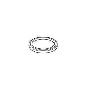 Brizo® RP70567PC Vuelo® Non-Touch Trim Ring, Domestic