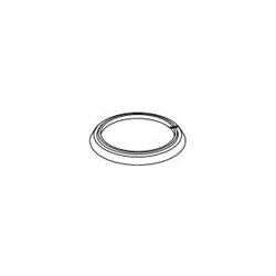 Brizo® RP70569PC Vuelo® Touch Trim Ring, Domestic