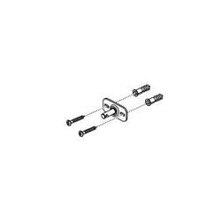 Brizo® RP73155 Odin™ Mounting Hardware, For Use With Model 85775 Shower Slide Bar
