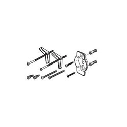 Consolidated Supply Co. | Brizo® RP73179 Odin™ Mounting ...
