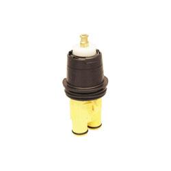 DELTA® RP73598 1300 Non-Pressure Balance Cartridge
