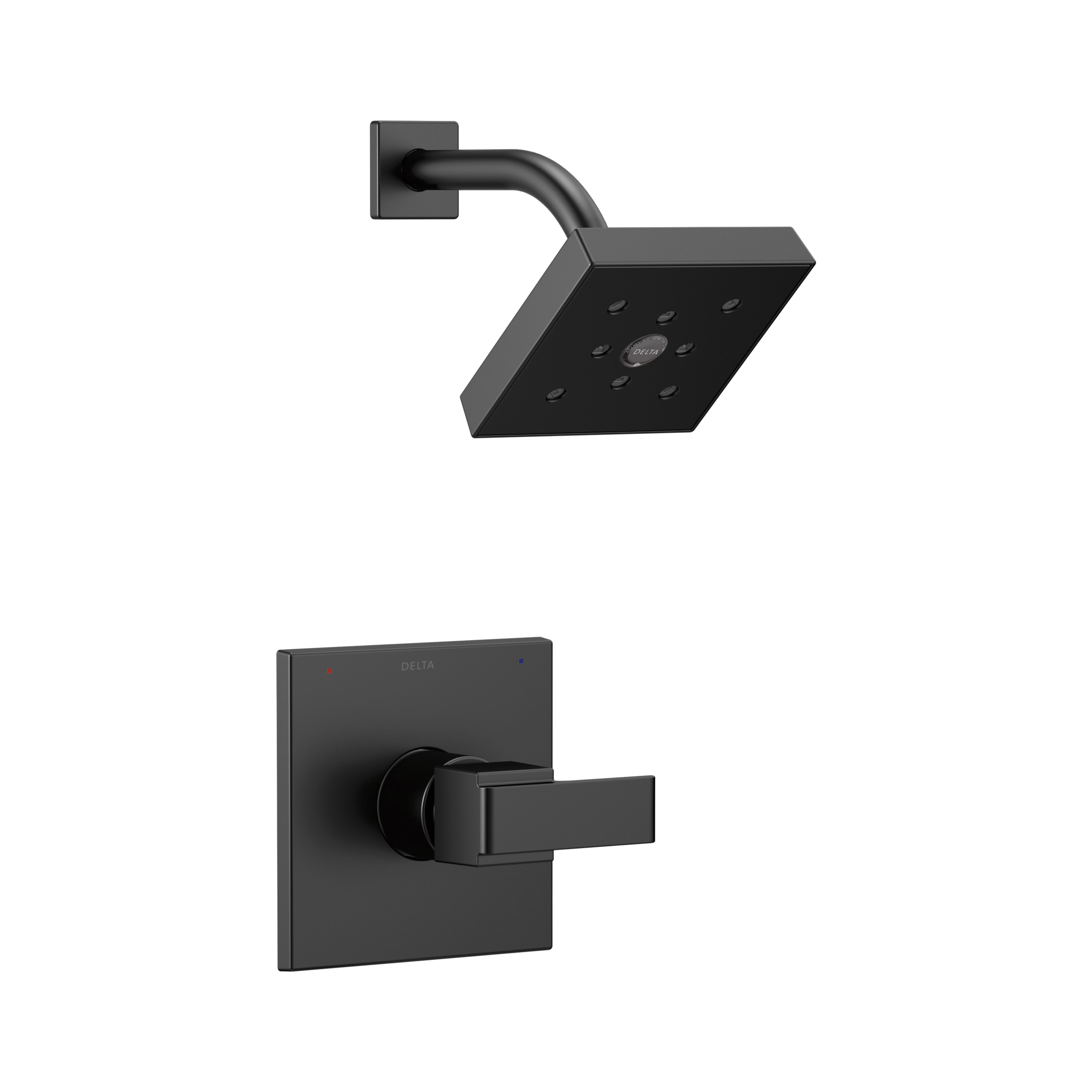Consolidated Supply Co. | DELTA® Monitor® 14 Ara® Universal Shower ...