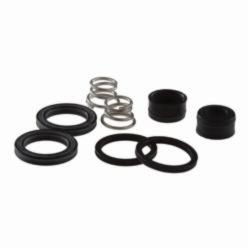 DELTA® RP16208 Monitor® Seat/Spring and Ring, For Use With Tub Shower, Rubber, Domestic