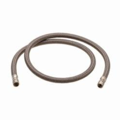 DELTA® RP18011 Hose Assembly, For Use With Classic 750 1-Handle Centerset Pull-Out Faucet, Import