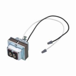 DELTA® RP32508 Hardwire Transformer, For Use With HDF® 590 Series Lavatory Electronic Faucet, 120 VAC/24 VDC, Metal, Import