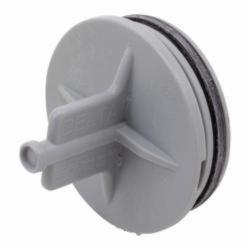 DELTA® RP46078 Pressure Test Cap, Domestic