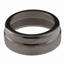 DELTA® RP6079 Bonnet, Chrome Plated, Domestic