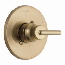 DELTA® T14059-CZ Monitor® 14 Valve Trim, Brilliance® Champagne Bronze