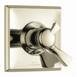 DELTA® T17051-PN Monitor® 17 Dryden™ Valve Trim, Brilliance® Polished Nickel
