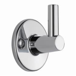 DELTA® U9501-PK Hand Shower Pin Wall Mount, For Use With Universal Shower System, Brass, Import