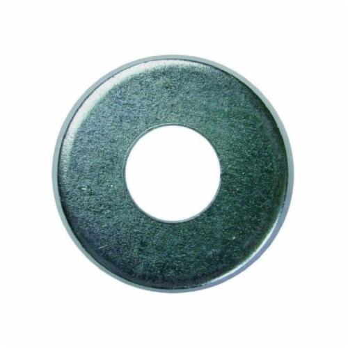 Dottie® FENW14114 Fender Washer, 1/4 in ID x 1-1/4 in OD, Steel