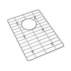 Elkay® GFOBG1217SS Bottom Grid, 11 in L x 16 in W x 11/16 in H, Import