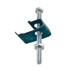 Elkay® LK463 Installation Screw/Nut/Clip, Domestic